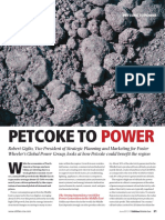 Utilitiesme Petcoke June2013 (1)