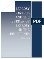 who_leprosy_control_burden_.pdf