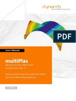 multiplas_manual_4.1.8