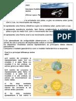 AVALIAÇAO DE CIENCIAS 6 ANO 1 BIMES 16.docx