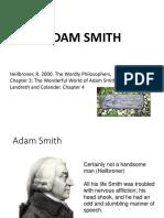 AdamSmith.pdf