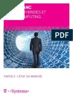 Réseaux hybrides et Cloud computing – Partie 2