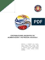 LibroCRANA acuicultura