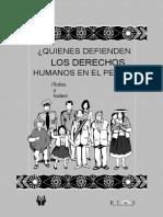 03 quienes defienden los DDHH.doc