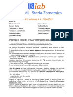 b151817d3a Documents Similar To Il Sistema Delle Valute. Economia Politica -  Macroeconomia