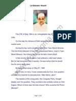 lalbahadurshastri.pdf