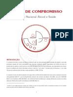 3 CartaDeCompromisso 2013 2016
