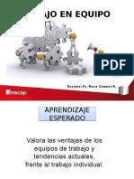 CLASE 12- GRUPOS Y EQUIPOS DE TRABAJO.pptx