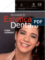 Documents.tips Incursiune in Estetica Dentara Florin Lazarescupdf