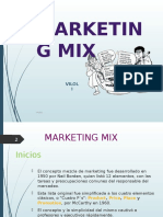 1.Mk.mix Producto-marketing