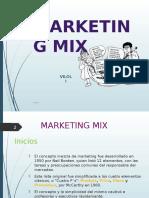 1.Mk.mix Producto-marketing