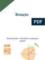 10 ROTACAO impre.pdf