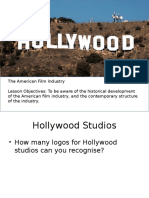 americanfilmindustry-110130094233-phpapp01.pptx