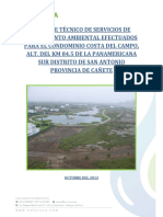 informe-tecnico.pdfMODELO