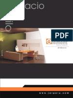 Catálogo Element 2013 comprimido.pdf