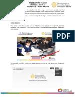 Copia de Manual de Usuario v2.0(1)