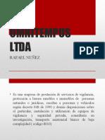 Omnitempus Ltda de