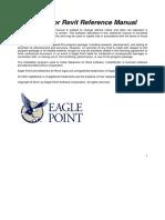 SiteDesigner Guide.pdf