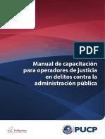 Manual-de-capacitación-para-operadores-de-justicia-en-delitos-contra-la-administración-pública.pdf