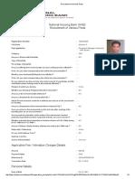 nhb 2015 jmg.pdf
