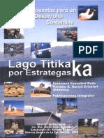 Libro Titi Kaka