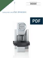 DSX500.pdf