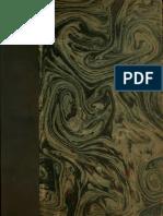 57055833-Dupont-La-Philosophie-de-S-Augustin-1881.pdf