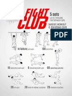 fight-club-workout.pdf