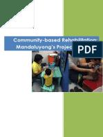 Project TEACH (Mandaluyong City)