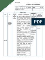 LENGUAJE PLANIFICACION - 4 BASICO.docx