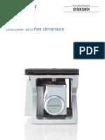 DSX500i.pdf