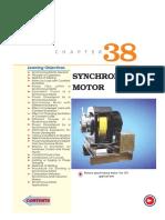ch-38synchronous-motor1.pdf