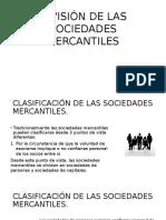 DIVISIÓN DE LAS SOCIEDADES MERCANTILES.pptx