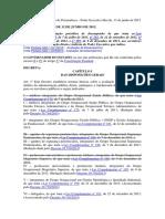 Decreto-38297-20120612.pdf