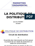 82883084politique de Distribution Ppt