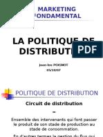 82883084politique de Distribution Ppt