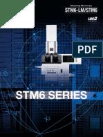 STM6-LM.pdf