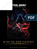The Complete Star Wars Encyclopedia [2008] Volume I (a-G) | Galactic