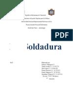 Defectologia de la Soldadura (1).docx