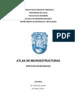 Atlas Didáctico en Prácticas de Materiales 2013 Luz,Mcbo-Vzla