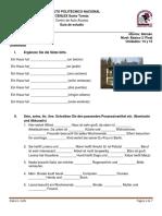 3.1 Guía B3 FInal