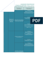 Cronograma Actividades Ficha 1181644 (1)