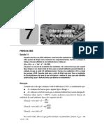 Externalidades_BensPublicos_ANPEC