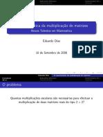 06_eduardo_dias.pdf