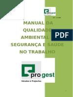 Manual de Ambiente e SHST.doc