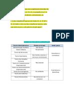 IMPORTANTISSO PARA CONCURSO.pdf