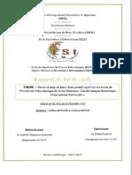 ESI-2013-KON-ETU.pdf