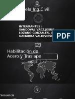 EXPOSICION_INGENIERIA.pptx