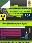 PROTECCIÓN RADIOLÓGICA.pptx