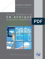 Cloud Computing Afrique-fr